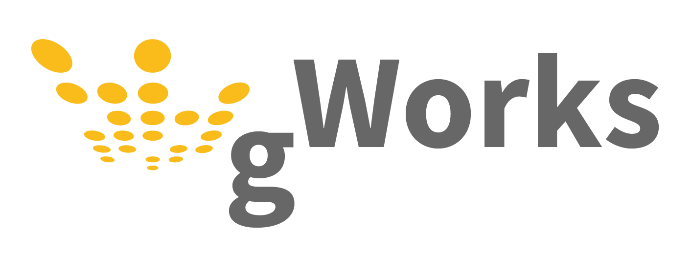 gWorks | Software for Local Government | Easy-to-Use