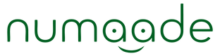 numaade-logo-green-png.png