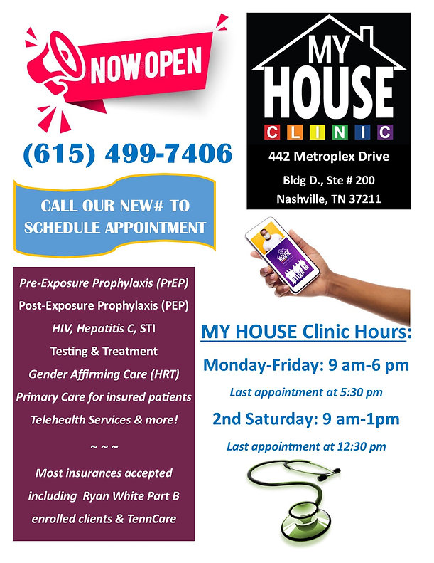 My House Clinic Open Now Flyer 2.jpg