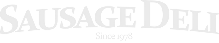 sausage-deli Logo White.png