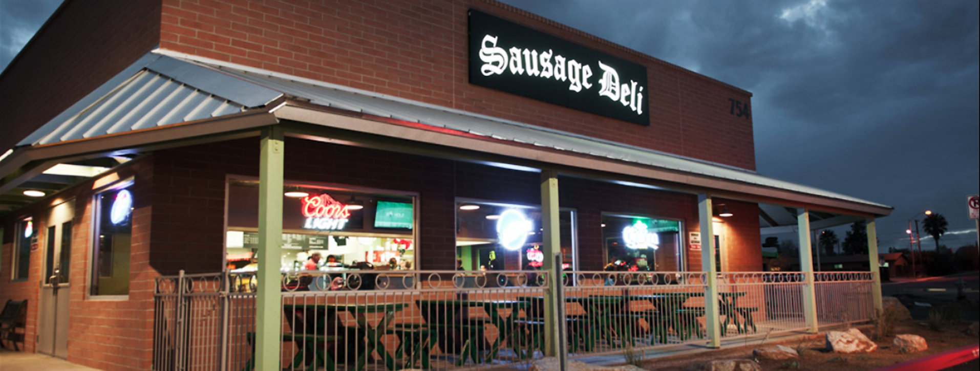 Sausage Deli Outside Photo.jpg