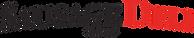 sausage-deli Logo.png