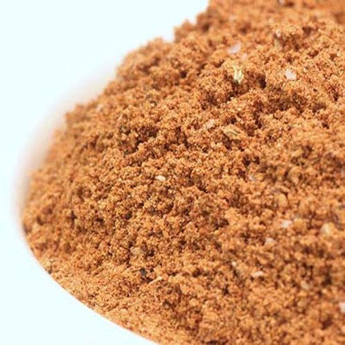 18 Spice Chicken Rub