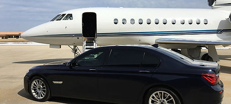 business-corporate-chauffeur-services.jp