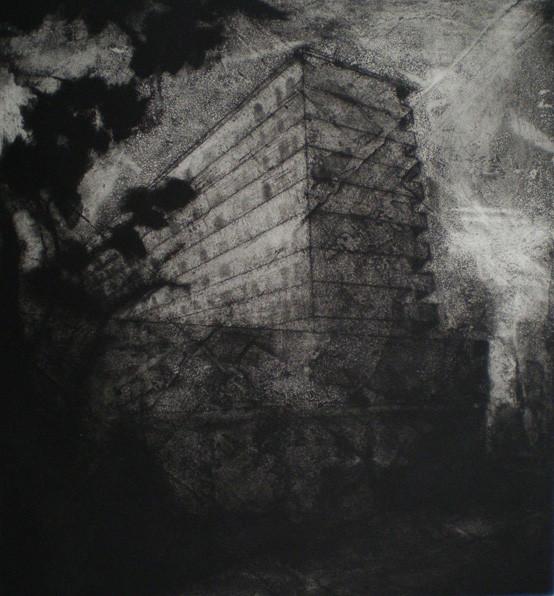 Beyond Elephant, 2014