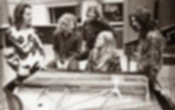 NRBQ 1969