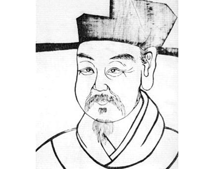 "Yang Wan-li: ""Crossing Open-Anew Lake"""