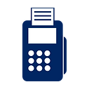Terminal Solutions Icon