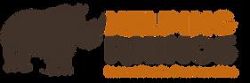 Helping Rhinos Logo.png
