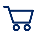Online Payments Icon