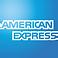 Amex_Scheme_Logo.png