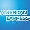 Amex Scheme Logo