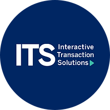 ITS Payment Gateway Icon