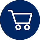 Pay Page For Purchasing Card Icon
