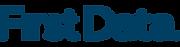 FirstData_Logo.png
