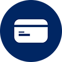 How Payments Work - Card Scheme Icon