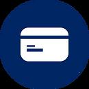 Purchasing Card Scheme Icon