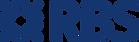 RBS Bank Logo