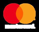 Mastercard_Scheme_Logo.png