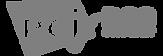 PCI DSS Logo BW