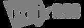 PCI_DSS_Logo_BW.png