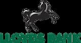Lloyds Bank Logo