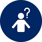 Icon_Question_Dot_edited.png