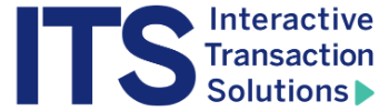 ITS_Logo_Web_Header.png