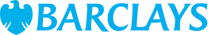 Barclays_Logo.png