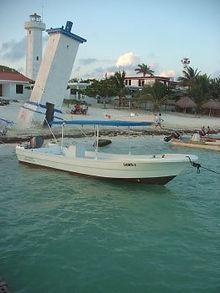 boatlighthousesmall.jpg