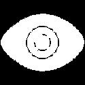 ojo para ophthalmo.png