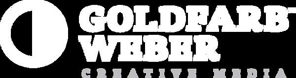 GW Logo White copy.png