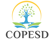 COP Logo White no Why Statement (2).PNG