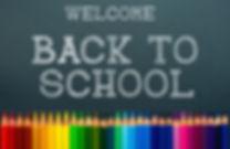 first_day_of_school-e1438781915841.jpg