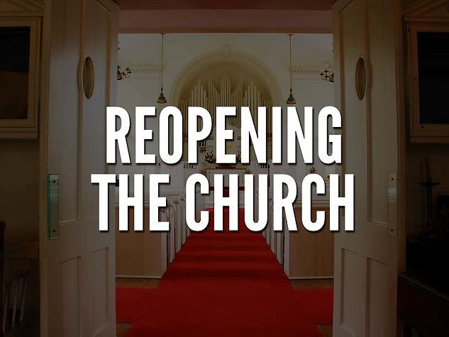 reopening-large.jpg