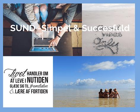 SUND -Simpel & Succesfuld.png