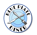 blueplate-diner.png