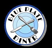 blueplate-diner.png