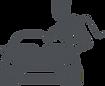 Servicio de carrocería de coche, chapa y pintura para seguros y particulares