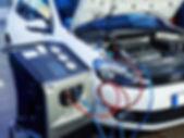 Mantenimiento-aire-acondicionado-gas-R13