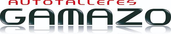 Logotipo de Auto Talleres Gamazo Carroceria