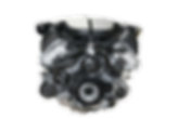Logotipo Gamazo Motor