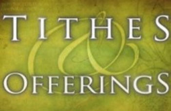 Paying-Tithe-and-offerings-300x199_edite