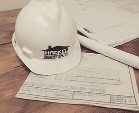 Hackel Construction, Inc. - Design-Build