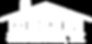 Hackel-Logo_white.png