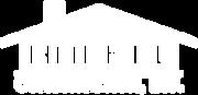Hackel Construction, Inc. logo