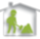 Icon - Our Services - GonW.png