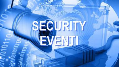 SECURITY EVENTI.jpg