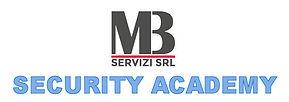 security academy.jpg