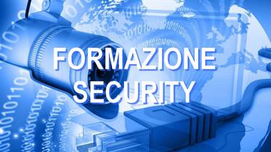 FORMAZIONE SECURITY.jpg